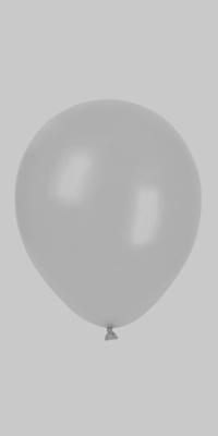 Balloon_10_Jahre