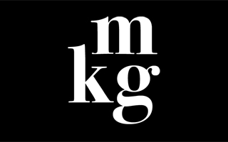<span style='color:grey;font-size:13px;'>Webdokumentation</span><br/> Mainzer Kinogeschichte