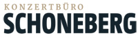 Logo_Schoneberg_mittel