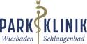 parkklinik_schlangenbad_logo