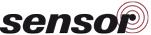sensor_logo