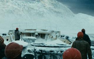 <span style='color:grey;font-size:13px;'>01.05. | goEast-Filmfestival</span><br/> Icebreaker (OmenglU)
