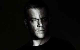Jason Bourne (OmU)
