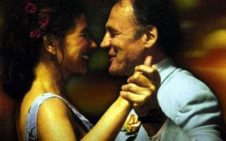 <span style='color:grey;font-size:13px;'>26.05. | Italienischer Film</span><br/> Brot und Tulpen (OmU)