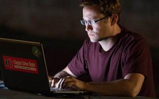 Snowden (OmU)