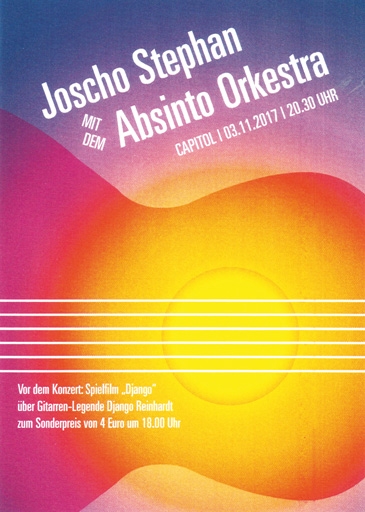 Absinto_Joscho_flyer_internet