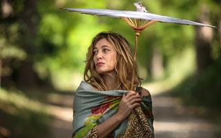 <span style='color:grey;font-size:13px;'>25.10. | Italienischer Film</span><br/> Die Überglücklichen (OmU)