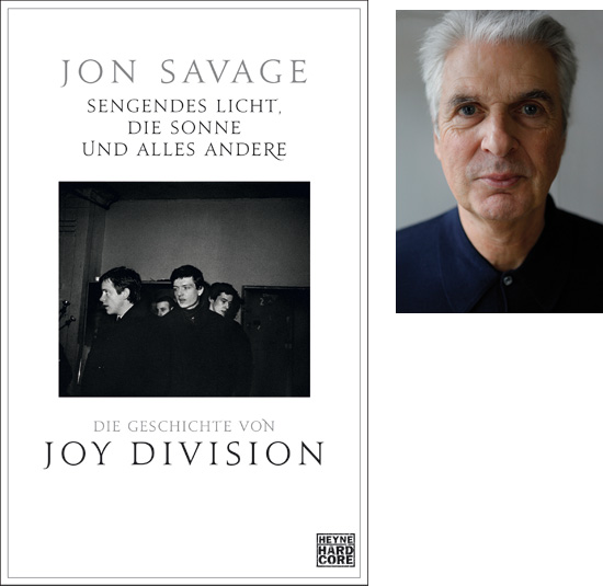 Jon_Savage_Cover_Portrait