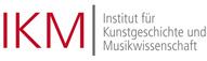 IKM_logo