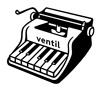 logo_ventil
