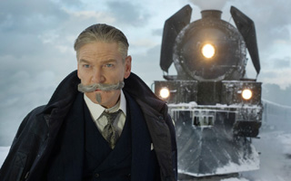 mord_im_orient_express