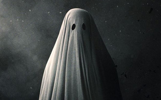 a_ghost_story