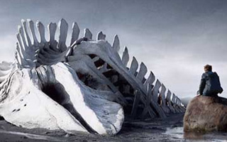 <span style='color:grey;font-size:13px;'>08.01.   AlleWeltKino</span><br/> Leviathan (OmU)