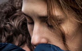 <span style='color:grey;font-size:13px;'>23.04. | goEast Filmfestival</span><br/> Arrhythmia (OmenglU)