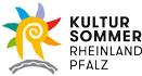 Logo_KuSo_CMYK_schwarze_Wortmarke