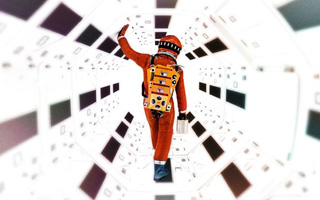 <span style='color:grey;font-size:13px;'>27.06. | 4K-Wiederaufführung</span><br/> 2001: A Space Odyssey (OmU)