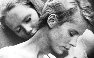 <span style='color:grey;font-size:13px;'>Ab 23.08.   Bergman-Reihe</span><br/> Persona (OmU)
