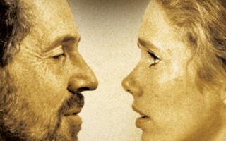 <span style='color:grey;font-size:13px;'>Ab 30.08.   Bergman-Reihe</span><br/> Szenen einer Ehe (OmU)