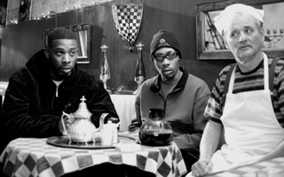 <span style='color:grey;font-size:13px;'>07.01. | AlleWeltKino</span><br/> Coffee and Cigarettes (OmU)