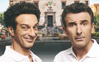 <span style='color:grey;font-size:13px;'>15.05. | Italienischer Film</span><br/> Ab heute sind wir ehrlich (OmU)