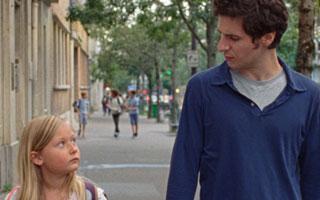 <span style='color:grey;font-size:13px;'>17. - 30.10. | Schulfilmfestival</span><br/> Cinéfête