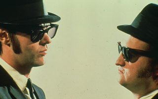 <span style='color:grey;font-size:13px;'>Wiederaufführung am 22.07.</span><br/> Blues Brothers – Extended Version (OV)