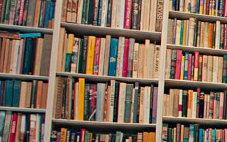 The Booksellers – Aus Liebe zum Buch