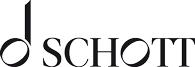 Logo_Schott_Music