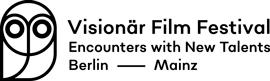Visionaer_Festival_Logo